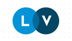 WeAreLV – LV Portal